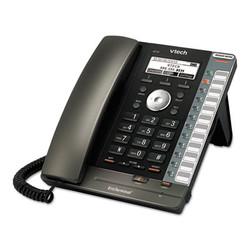 VTEVSP725 | VTECH COMMUNICATIONS