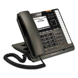 VTEVSP735 | VTECH COMMUNICATIONS