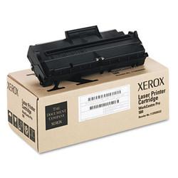 XER113R632 | XEROX OFFICE PRINTING BUSINESS