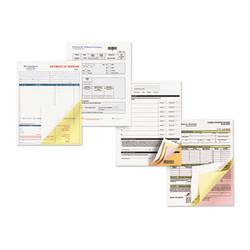 XER3R12854   XEROX OFFICE PRINTING BUSINESS