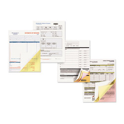 XER3R12863   XEROX OFFICE PRINTING BUSINESS