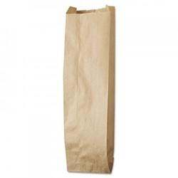 Duro Bag | BAG LQQUART-500