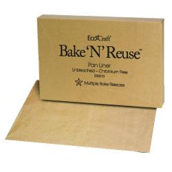 Packaging Dynamics Bagcraft Papercon | BGC 030010