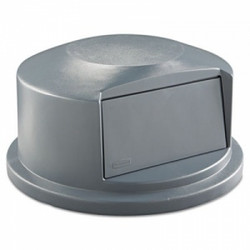 Rubbermaid Commercial Products   RCP 2647-88 GRA
