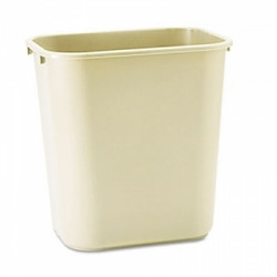 Rubbermaid Commercial Products | RCP 2956 BEI