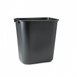 Rubbermaid Commercial Products | RCP 2956 BLA