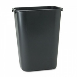 Rubbermaid Commercial Products | RCP 2957 BLA