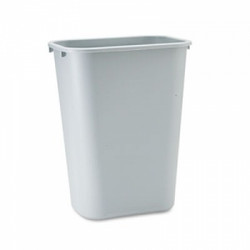 Rubbermaid Commercial Products | RCP 2957 GRA