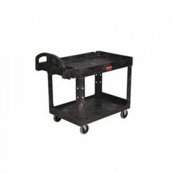 Rubbermaid Commercial Products   RCP 4546-10 BLA