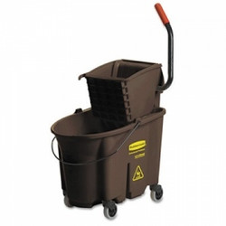 Rubbermaid Commercial Products | RCP 7580-88 BRO