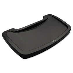 Rubbermaid Commercial Products | RCP 7815-88 DGR
