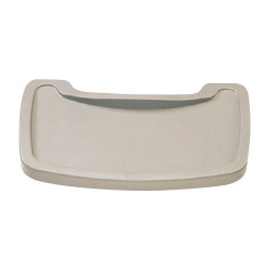 Rubbermaid Commercial Products | RCP 7815-88 PLA