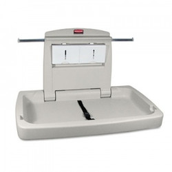 Rubbermaid Commercial Products   RCP 7818-88 PLA