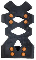 150-16754 | Ergodyne Trex Ice Traction Foot Covers