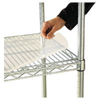 789-SW59SL3618 | Alera Wire Shelving Liners