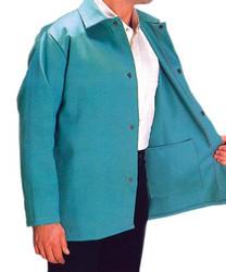 101-CA-1200-S | Anchor Brand Cotton Sateen Jackets