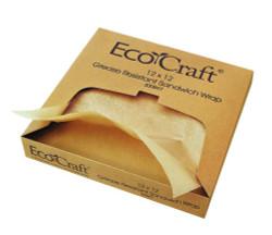 Packaging Dynamics Bagcraft Papercon | BGC 300897