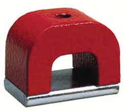 318-370-6 | General Tools Power Alnico Magnets