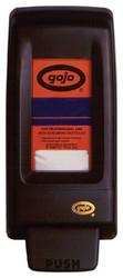 315-7200-01 | Gojo Dispensers