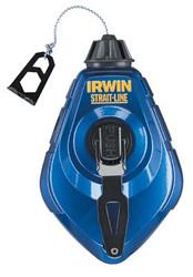 585-2031322 | Irwin Strait-Line Precision Chalk Reels