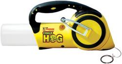 337-12710 | C.H. Hanson Pro 150 Turbo/Chalk Hog Reels