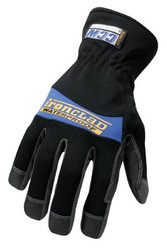 424-CCW-02-S | Ironclad Cold Condition Water Proof Gloves