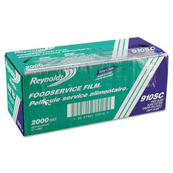 Reynolds Consumer Products, LLC. | REY 910SC
