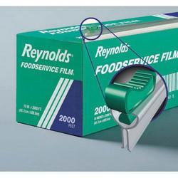 Reynolds Consumer Products, LLC.   REY 914SC