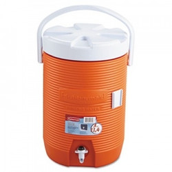Rubbermaid Home Products   RHP 1683 ORG