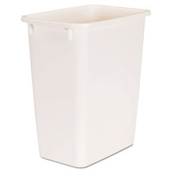Rubbermaid Home Products   RHP 2805 BIS
