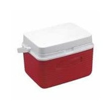Rubbermaid Home Products | RHP 2A09 MODRD