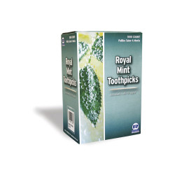 Royal Paper Products | RPP RM115
