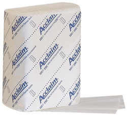 603-332-01 | Georgia-Pacific NyNap Tall Fold Dispenser Napkins