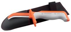 575-FT-1820.AVSE | Facom Insulated Knives