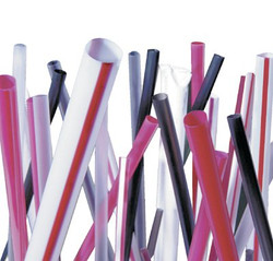 088-285T | Boardwalk Unwrapped Straws