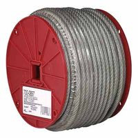 193-7000827 | Campbell Cables