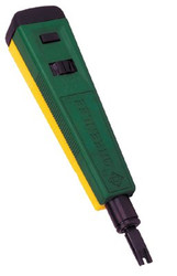 332-46023 | Greenlee Punchdown Tools