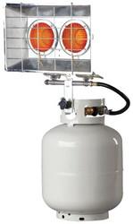 373-MH30T | HeatStar Portable Propane Radiant Heaters