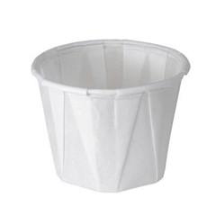 Solo Cup Company | SCC 100
