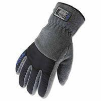 150-17066 | Ergodyne Utility Gloves