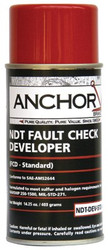 100-NDT-DEV-NUC-AER | Anchor Brand N-D-T Developers