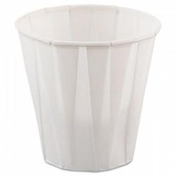 Solo Cup Company | SCC 450