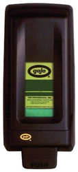 315-7590-02-FREEDISP | Gojo Free  PRO TDX 5000 Dispenser
