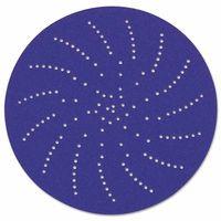 405-051141-20909 | 3M Abrasive Clean Sanding Discs