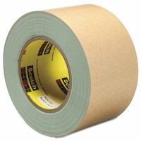 405-021200-24359 | 3M Industrial Impact Stripping Tape 500