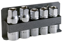 575-FA-287B.JS5 | Facom Stud Extractor Sets