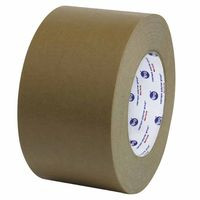 761-71676R | Intertape Polymer Group Kraft Flatback Tapes
