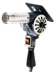 114-1942 | Bosch Power Tools Heat Guns