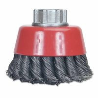 481-69936602003 | Norton Twist Knot Wire Cup Brushes
