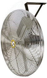 063-71573 | Airmaster Fan Company Commercial Air Circulators